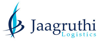 Jaaguthi Logistics Private Limited