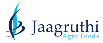 Jaagruthi Agro Foods Pvt. Ltd.