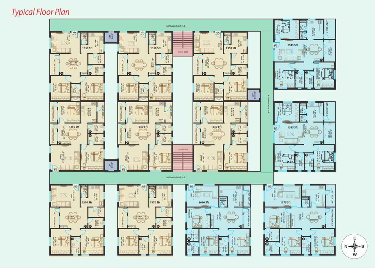 typical-floor-plan-web