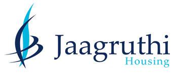 Jaagruthi Housing & Infra Pvt. Ltd.
