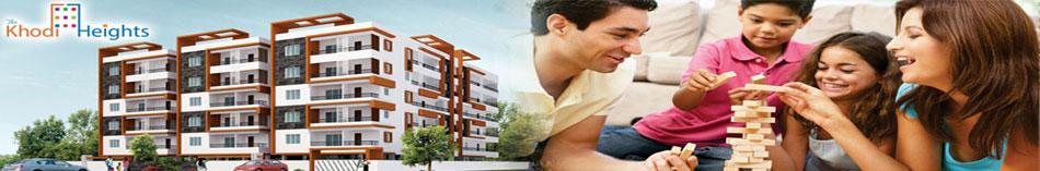 housing-new1